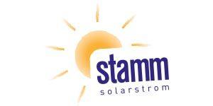 unbenannt-2_0000_stamm-solarstrom