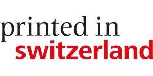 unbenannt-2_0001_printed_in_switzerland